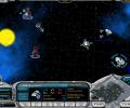 Galactic Civilizations II: Dread Lords Screenshot 0