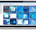 Network LookOut Administrator Pro Screenshot 0