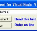 Sendkeys Replacement for Visual Basic Screenshot 0