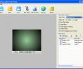 CoffeeCup Web Video Player Screenshot 0
