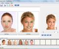 FaceMorpher Screenshot 0