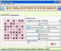 ECOLOTO Screenshot 0