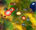 Iron Space Screenshot 0