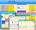 .NET CalendarGo Bundle Professional Screenshot 0