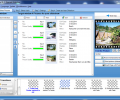 Slideshow XL 2 Screenshot 0