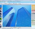 FotoWorks XL 2021 Screenshot 0