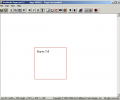 WebBuild Express Screenshot 0