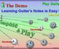 Compose & Play Screenshot 0