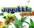 Aquabble Quest Screenshot 0