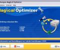 Ashampoo Magical Optimizer Screenshot 0