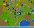 Brutal Wars Screenshot 0