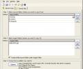 Secure Copy Screenshot 0