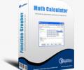 Math Calculator Screenshot 0