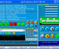 BestPlay Multimedia Player Screenshot 0