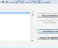 TimeClick Screenshot 1