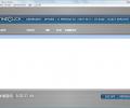 TimeClick Screenshot 3