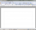 Apache OpenOffice.org Screenshot 2
