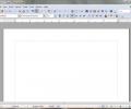 Apache OpenOffice.org Screenshot 2