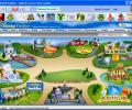 My Kids Browser Screenshot 0