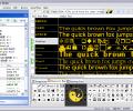 Font Fitting Room Screenshot 0