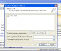 FastSum Standard Edition Screenshot 0