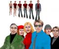 moove online 3D World Screenshot 0