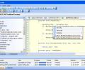 Spices.Net Decompiler Screenshot 0