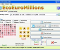 EcoEuroMillions Screenshot 0