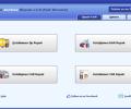 DataNumen Archive Repair Screenshot 0