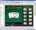 AutoPlay Media Studio Screenshot 0
