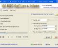 101 MP3 Splitter & Joiner Screenshot 0