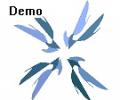 Elegant Logos f. Company Logo Designer Screenshot 0