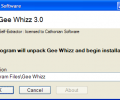 Zipfusion Screenshot 0