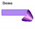 Industry Logos f. Company Logo Designer Screenshot 0