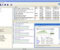 Right Web Monitor Pro Screenshot 0