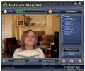 AV Webcam Morpher Screenshot 0