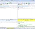 FlashFXP Screenshot 0