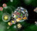 Clash N Slash: Worlds Away Screenshot 0