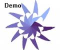 Modern Logos f. Company Logo Designer Screenshot 0