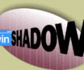 winShadow Screenshot 0