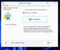 RegRun Security Suite Platinum Screenshot 0