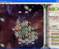 End Of Atlantis Screenshot 0
