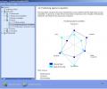 bluevizia Marketing Manager Screenshot 0