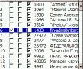 Inbox Manager Screenshot 0