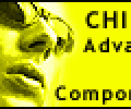 Chilkat .NET Email Component (2.0 Framework) Screenshot 0