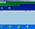 Flobo CHK identifier Screenshot 0