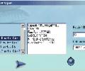 Flobo HDD Bad Sector Repair Screenshot 0