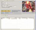 VISCOM Video Edit Converter Pro Screenshot 0