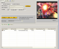 VISCOM Video Edit Converter Screenshot 0