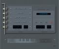 Virtual Music Composer Screenshot 0